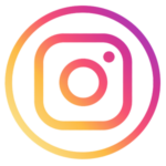 instagram icon for web